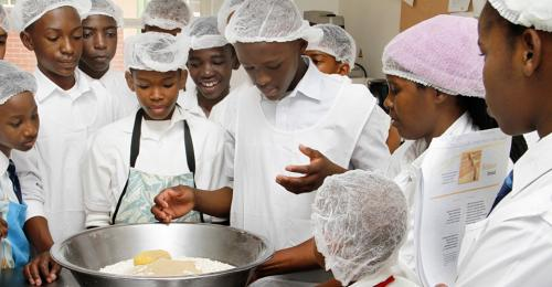 Combined-school-Adapted-Skills-Programme-Baking-Skill-Component